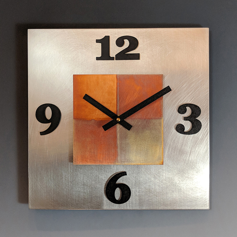 Magnificent Kitchen Wall Clocks 500 x 500 · 72 kB · jpeg