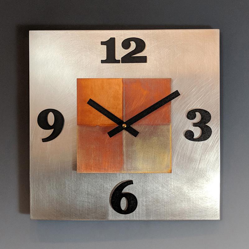 Fabulous Kitchen Wall Clocks 500 x 500 · 72 kB · jpeg